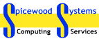 Spicewood Systems Computing Services